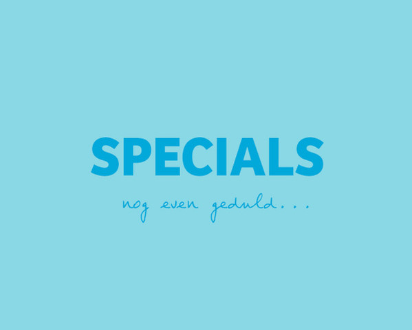 Home_specials_w15 (1).jpg