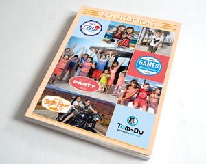 TD_Z15_Brochure.jpg