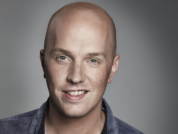 Lex Gaarthuis (1).png
